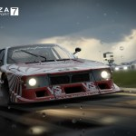 Sali a bordo del nuovo Forza Motorsport 7 28