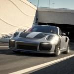 Sali a bordo del nuovo Forza Motorsport 7 29