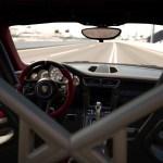 Sali a bordo del nuovo Forza Motorsport 7 33