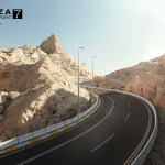 Sali a bordo del nuovo Forza Motorsport 7 9
