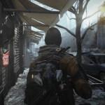 Tom Clancy's The Division: somme al termine della beta 33