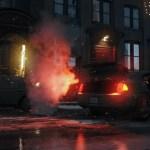 Tom Clancy's The Division: somme al termine della beta 37