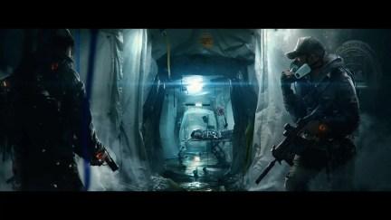 Tom Clancy's The Division: somme al termine della beta 5