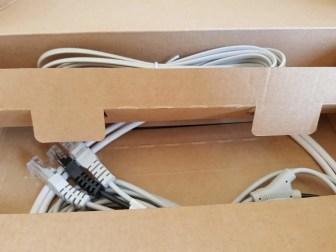 AVM FRITZ!Box 6890 LTE: quel 7590 col tocco in più 6
