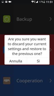 Smartphone per anziani: che tipo acquistare e quali app installare 32