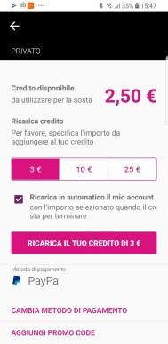 Un'occhiata ai sistemi di pagamento della sosta 9