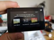 YI 4K Action Camera: la piccola Xiaomi tra le grandi di settore 11