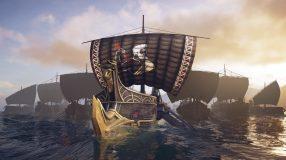 Assassin's Creed Odyssey ci porta nelle battaglie tra Sparta e Atene 10