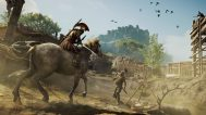 Assassin's Creed Odyssey ci porta nelle battaglie tra Sparta e Atene 25