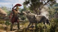 Assassin's Creed Odyssey ci porta nelle battaglie tra Sparta e Atene 30