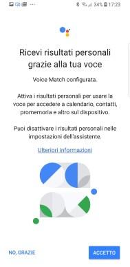 L'assistente in casa: Google Home Mini 16