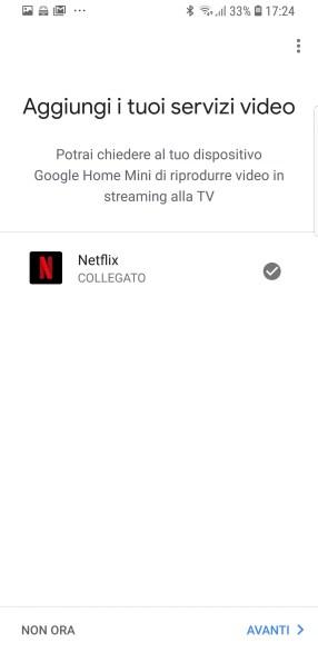 L'assistente in casa: Google Home Mini 18
