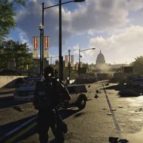 Ubisoft The Division 2: storie da una Private Beta 5