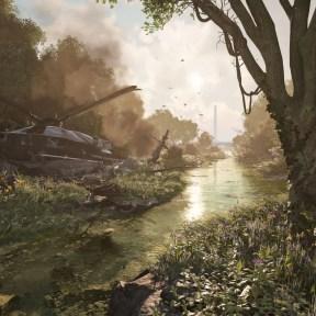 Ubisoft The Division 2: storie da una Private Beta 7