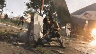 Ubisoft The Division 2: storie da una Private Beta 13