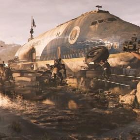 Ubisoft The Division 2: storie da una Private Beta 11