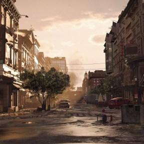 Ubisoft The Division 2: storie da una Private Beta 13
