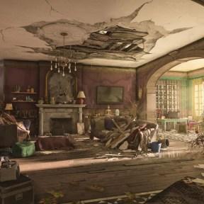 Ubisoft The Division 2: storie da una Private Beta 15