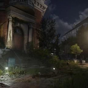 Ubisoft The Division 2: storie da una Private Beta 18