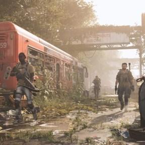 Ubisoft The Division 2: storie da una Private Beta 19