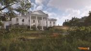 Ubisoft The Division 2: storie da una Private Beta 26