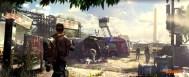 Ubisoft The Division 2: storie da una Private Beta 6