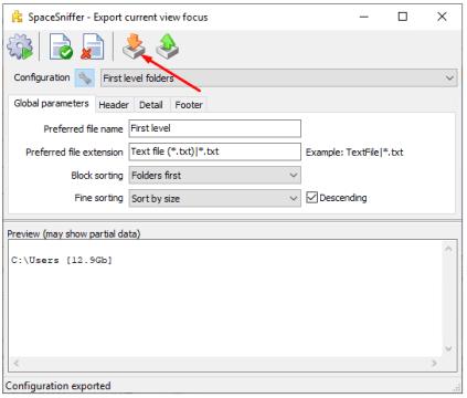Movimentazione dati in Windows: applicazioni utili 5