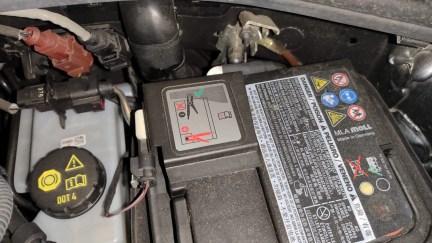 CTEK MXS 5.0: mantenere in carica la batteria dell'auto 2