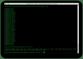 Adobe: scaricare i file di installazione Offline dei prodotti 3