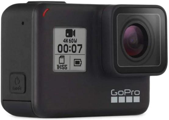 GoPro Hero7 è ancora un acquisto conveniente? 1