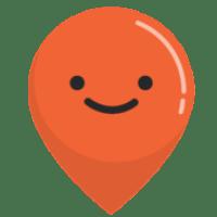 4 settimane per 4 app: Moovit