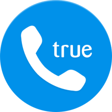 4 settimane per 4 app: Truecaller