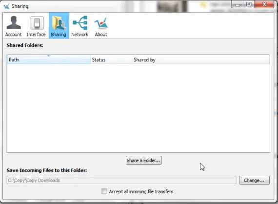 CopyCom-Sharing