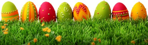 Easter_eggs-2-resized