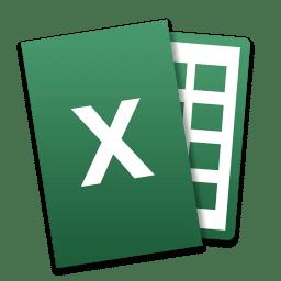 Personal.xls e Excel: coppia insopportabile