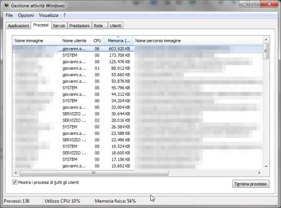 Windows7-TaskManager
