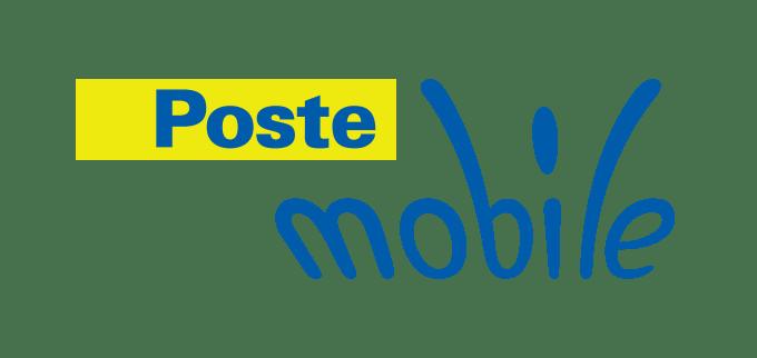 Poste Italiane: chiudere il conto corrente può diventare una crociata (aggiornato) (6/6)