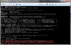 Chntpw: cambiare password all'amministratore di Windows 8