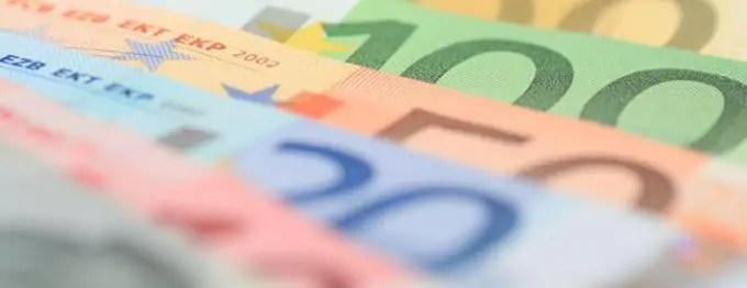 Poste Italiane: chiudere il conto corrente può diventare una crociata (aggiornato) (4/6)