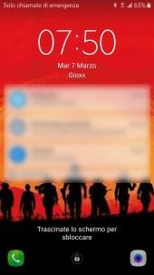 Cronache di una MNP: passaggio a Fastweb (da TIM) 7