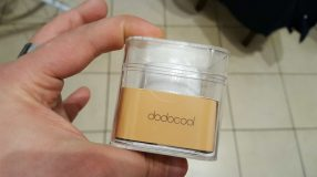 dodocool Altoparlante Bluetooth 2.1 Portatile 5