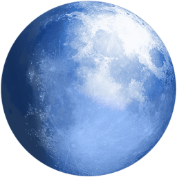 E la Luna bussò, alle porte dei browser