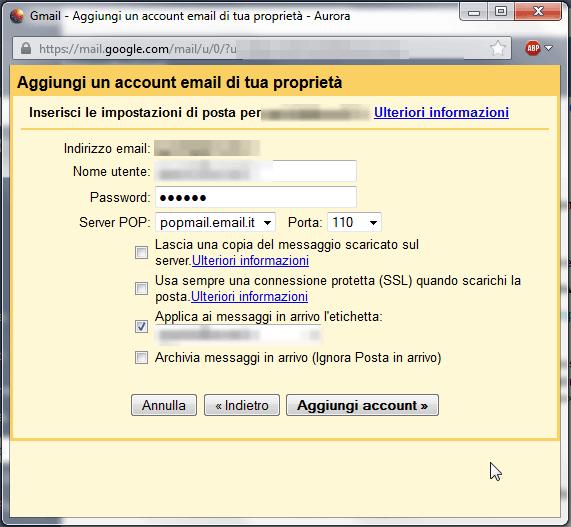 gmail-popupPOP2