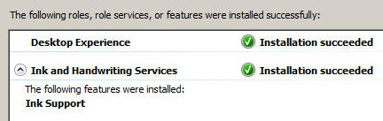 Installare l'utility di Pulizia Disco su Windows 2008 Server