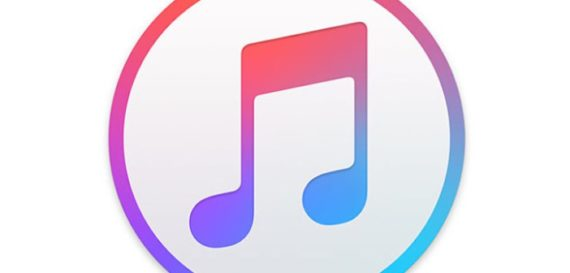 iTunes: Apple Mobile Device failed to start 1