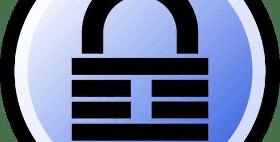 Problemi di sicurezza per KeePass 2 (CVE-2016-5119) 1
