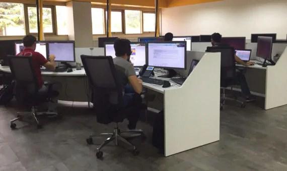 Seeweb: una panoramica sui servizi più richiesti 2