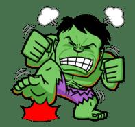 Telegram: gli stickers non bastano mai? 6