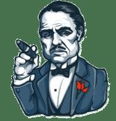 Telegram: i migliori Stickers da aggiungere alla vostra collezione 3