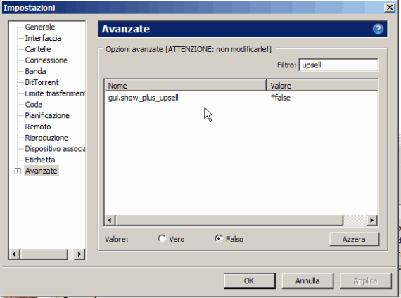 uTorrent-upsell